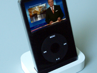 ipod-video-tagesschau.png
