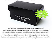 weblog_network_box.jpg